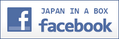 Japanese Online Shop / Store - JAPAN IN A BOX Facebook