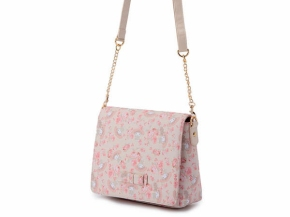 My Melody x LIZ LISA Faux Leather Shoulder Bag SANRIO JAPAN Collaboration For Sale - 01